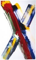 phenomena check mate wind by paul jenkins