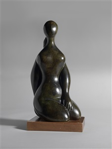 baltasar lobo the feminine form by baltasar lobo