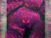 ulalia by billy al bengston