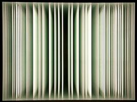 vertical lines #4 by chul hyun ahn