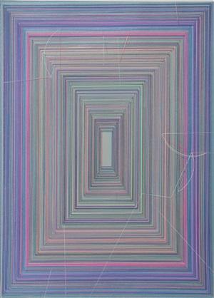 portal #2 by jay davis
