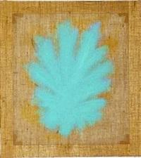 titolo: senza titolo 1681 by salvatore emblema