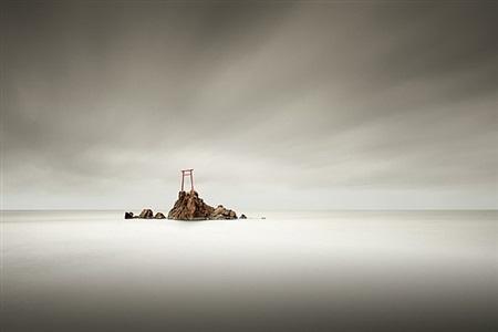 shu-iro by michael levin