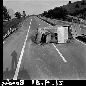arnold odermatt karambolage 1948 1995 by arnold odermatt