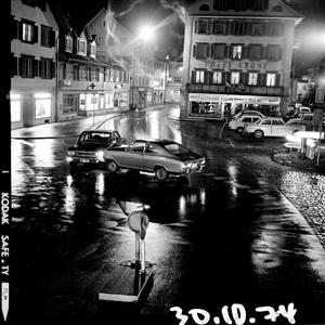 Arnold odermatt karambolage 1948 1995 on artnet for Odermatt innendekoration stans