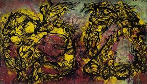 zoon-dreamscape no. 1213 zoon by huang zhiyang