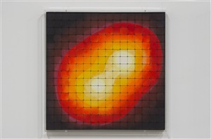 quantum dot with two electrons by rachel lachowicz