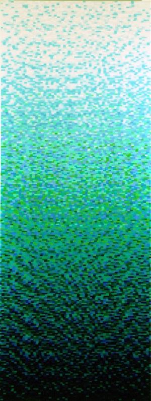 pelagicthermosphere minor by eric zammitt