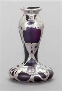 vase by la pierre co.