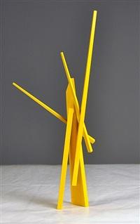 goldfinch by john raymond henry