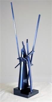 yesler model by john raymond henry