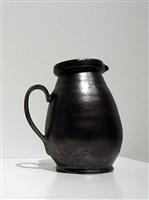 pitcher by george edgar ohr