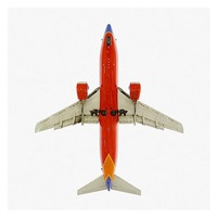 southwest boeing by jeffrey milstein