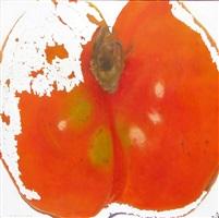 sayur 16 by kokok p. sancoko