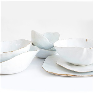 molosco bowls by laura letinsky