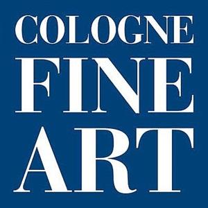 cologne fine arts antiques