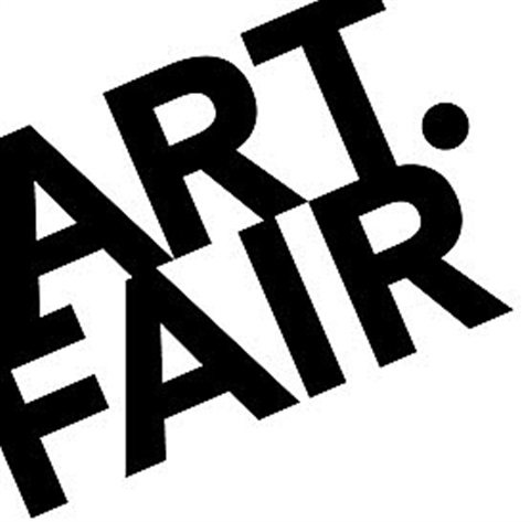 art fair köln