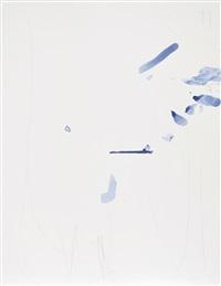 indigo 6 (indigo) by thomas kratz