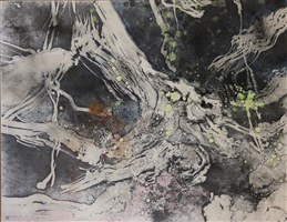 suiu by takehiko sugawara