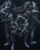 emergence 013 by jong-wan choo