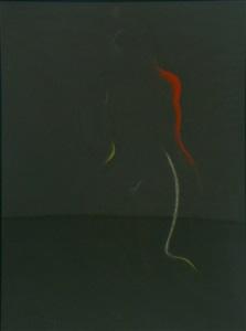 contraste by jean carzou
