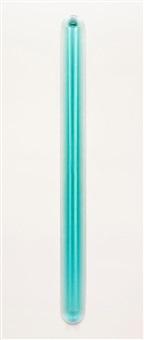 2/9/14 (blue bar) by peter alexander