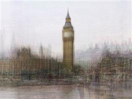 london by corinne vionnet