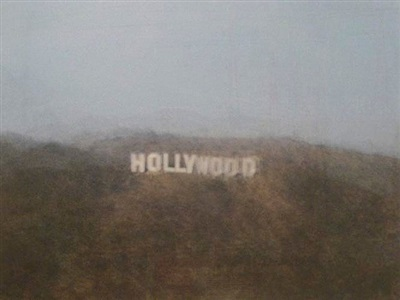 los angeles by corinne vionnet