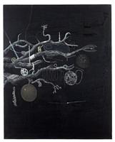 ellen's book by ji dachun