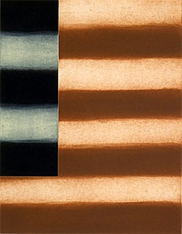 enter six by sean scully