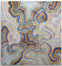 ariemi by bernard frize