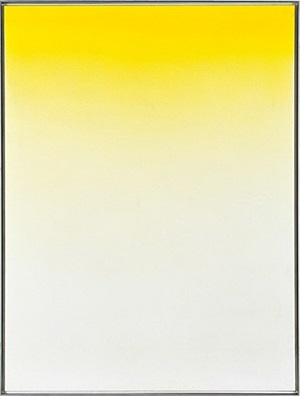 622/71 (wv 600) by rupprecht geiger