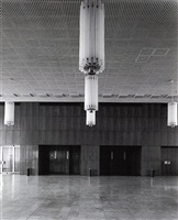 staatsratsgebäude, foyer, 2. etage, 1 by doug hall
