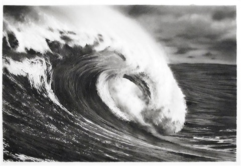 study of rogue wave by robert longo