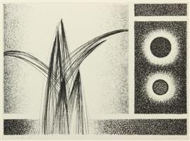 a-print by raymond jonson