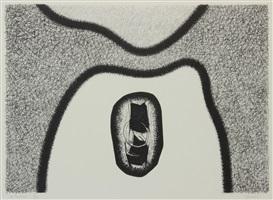 b-print by raymond jonson