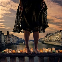 impossible intentions by tom chambers