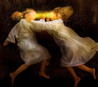illumination by tom chambers