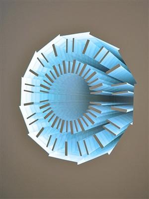 down the rabbit hole (cms detector) by adam belt