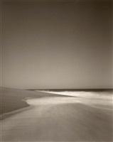 lumahai beach #2 by tom baril
