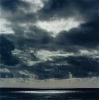 oceanscape r by debra bloomfield