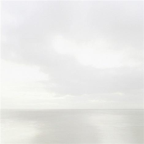 oceanscape z by debra bloomfield