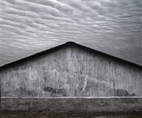 building (emod, north-east hungary) by tamas dezso
