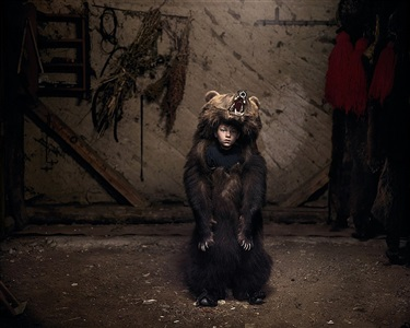 tamas dezso epilogue by tamas dezso