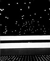 movie hall (filmszinhaz) by jános szász