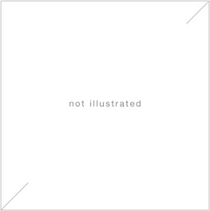 architecture of density #18 by michael wolf