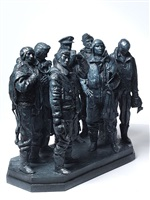 bomber command by philip jackson