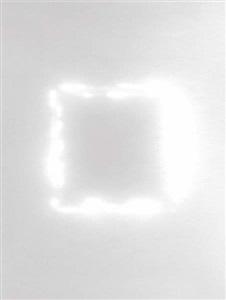 lumière frontale by rossella bellusci