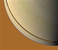 cassini 33 by thomas ruff