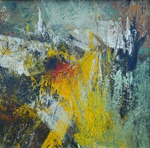 untitled by john saccaro